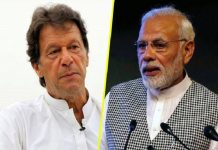 Pakistan will leave Wing Commander Abhinandan tomorrow: Imran Khan