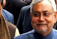 Bihar Girls Shelter home case : CBI orders probe against Nitish Kumar