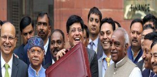 #Budget 2019: Who are the winners and losers?