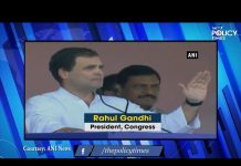 Rahul Gandhi Criticised Government Policies : Interim Budget 2019