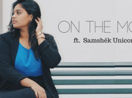 Samshék partners with Nair Ventures for expansion in India, US and UK