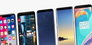 Indian market threw 41 phone-makers out in 2018 as it is settling down for fewer brands