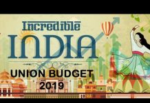 UNION BUDGET: Addressing India's Tourism Sector Issues