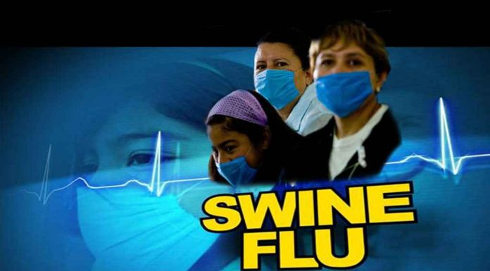 Swine flu claims 226 lives across India, Rajasthan worst hit with 49 deaths