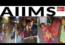 AIIMS starts wellness clinics to tackle stress