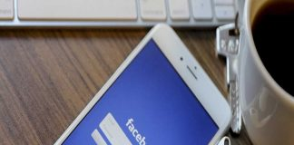 Facebook to invest around $300 million in content-based startups all over the world