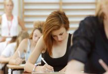 Students being failed by 'Factory Schools'