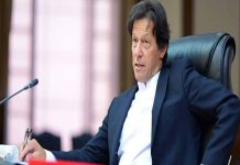 After giving anti-Hindu statements, Imran Khan dismissed the minister from his own party