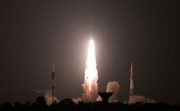 U.S. takes note of India's anti-missile test, expresses concern over space debris