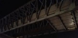 Footover bridge collapses in Mumbai, 6 people die