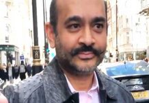 India seeks UK help to extradite the most wanted Nirav Modi
