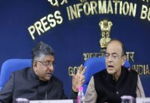 Ordinance of return of 200-point roster fixes inconsistency in OBC quota