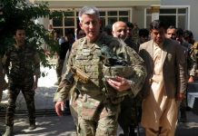 India's bid to isolate Pakistan threatens US-Afghan peace talks