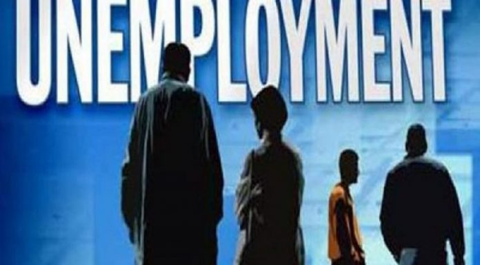 In the Modi government, in villages and cities Decreased Jobs: Report