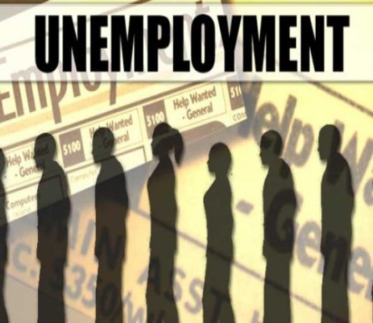 Bad news for Modi as India's unemployment at worst in 29 months