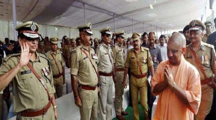 Uttar Pradesh tops the list in hate crimes against Dalit