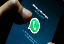 WhatsApp will not comply with the government over misinformation