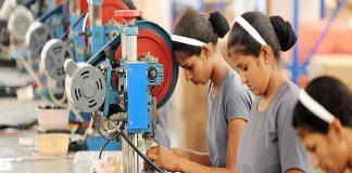 Women Workforce