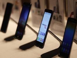 mobile-reuters