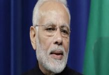 Allahabad High Court Adjourns Hearing Seeking Stay On PM Modi Biopic Release