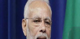 Allahabad High Court Adjourns Hearing Seeking Stay On PM Modi Biopic Release
