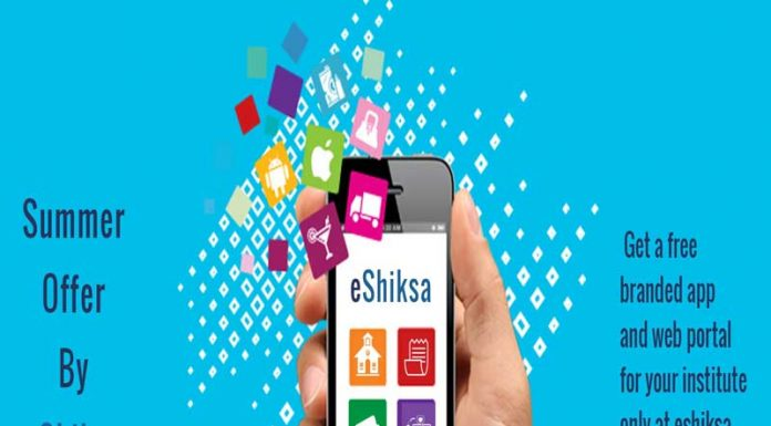 EShiksa to raise funds for the sake of expansion in India and beyond