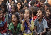 Poverty impacts brain and behavioural development of poor children
