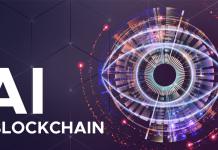 AI-Blockchain-1