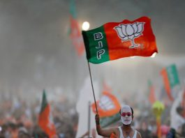 BJP fielding most candidates facing criminal charges