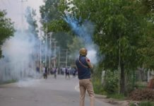 No respite for Kashmir this Ramadan, nine dead in two gun battles