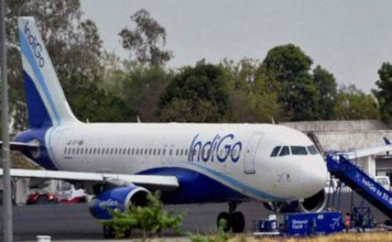 Crisis in IndiGo as promoters Rahul Bhatia, Rakesh Gangwal differ over airline control