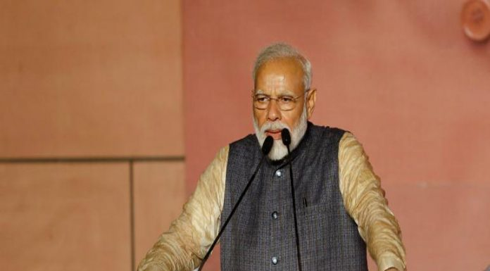 Narendra Modi's Second time biggest challenges for indian Economy