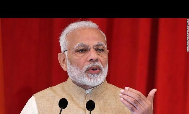 PM Modi's Economic and Policy Priority in Next Five Years I Dr.P Sekhar