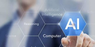NITI Aayog to pump Rs7,500 crore for development of A.I infrastructure in India