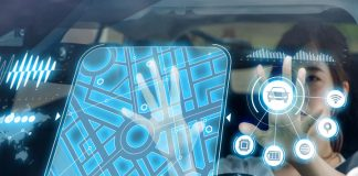 How Blockchain Is Empowering Sharing Economy for Mobility and Transportaion_