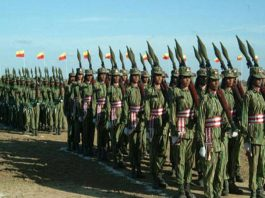 India banned the enhanced LTTE, said - serious threat to Indians is made