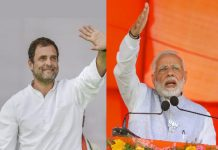 BJP and Congress bank on Dalit votes but neglect them after elections