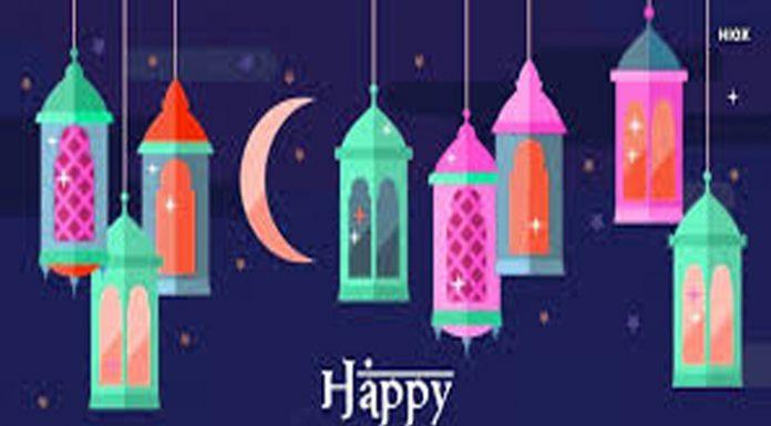 Ramadan 2019 : Control diabetes in Ramzan