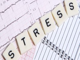 Students poor in academics are prone to higher stress, study reveals