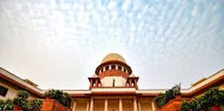Supreme Court rebukes Bihar government, said - Manmariji can not come to court