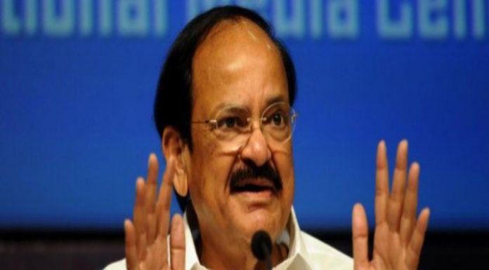 India renews efforts for UNSC permanent membership