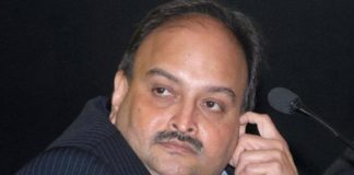 Darks days await for Mehul Choksi, Antigua citizenship to be revoked