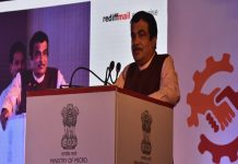 Gadkari to put MSMEs on a global e-commerce platform