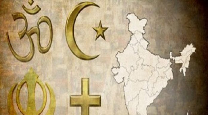 US Report on International Freedom 2019 notes India's downward trend in religious freedom