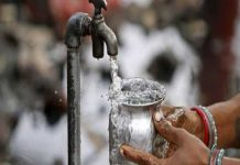 India has a nationwide water crisis at hand, 21 major cities to run out of groundwater by 2020