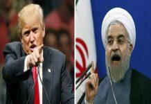 America is preparing to attack Iran?