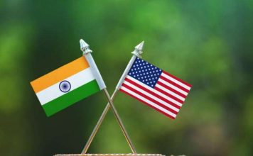 India will impose counter-import duty on 29 US products from June 16