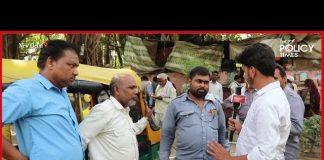 Delhi Government increased auto-rickshaw fares