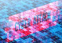 US cyber attacks on Tehran targets - A failure.
