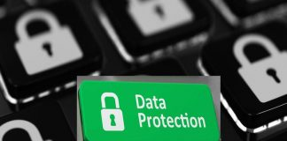 Data Protection Bill to be tabled in the Parliament Soon